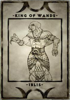 File:King of Wands - Iblis.png