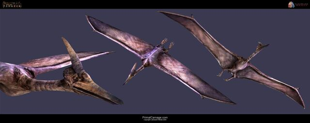 File:Render Pterodactyl.jpg
