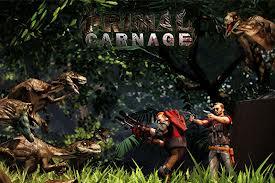 File:Primal Carnage 1.jpg