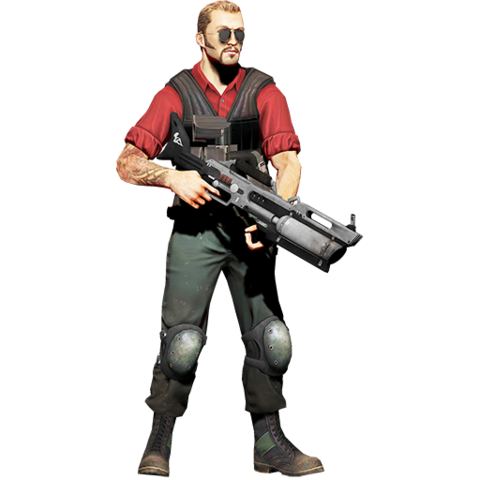 File:Trapper.png