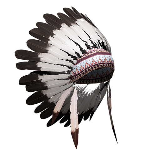 File:Indian Headdress.png