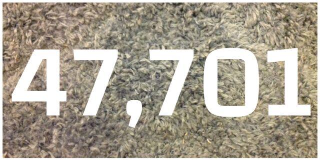 File:47,701.JPG