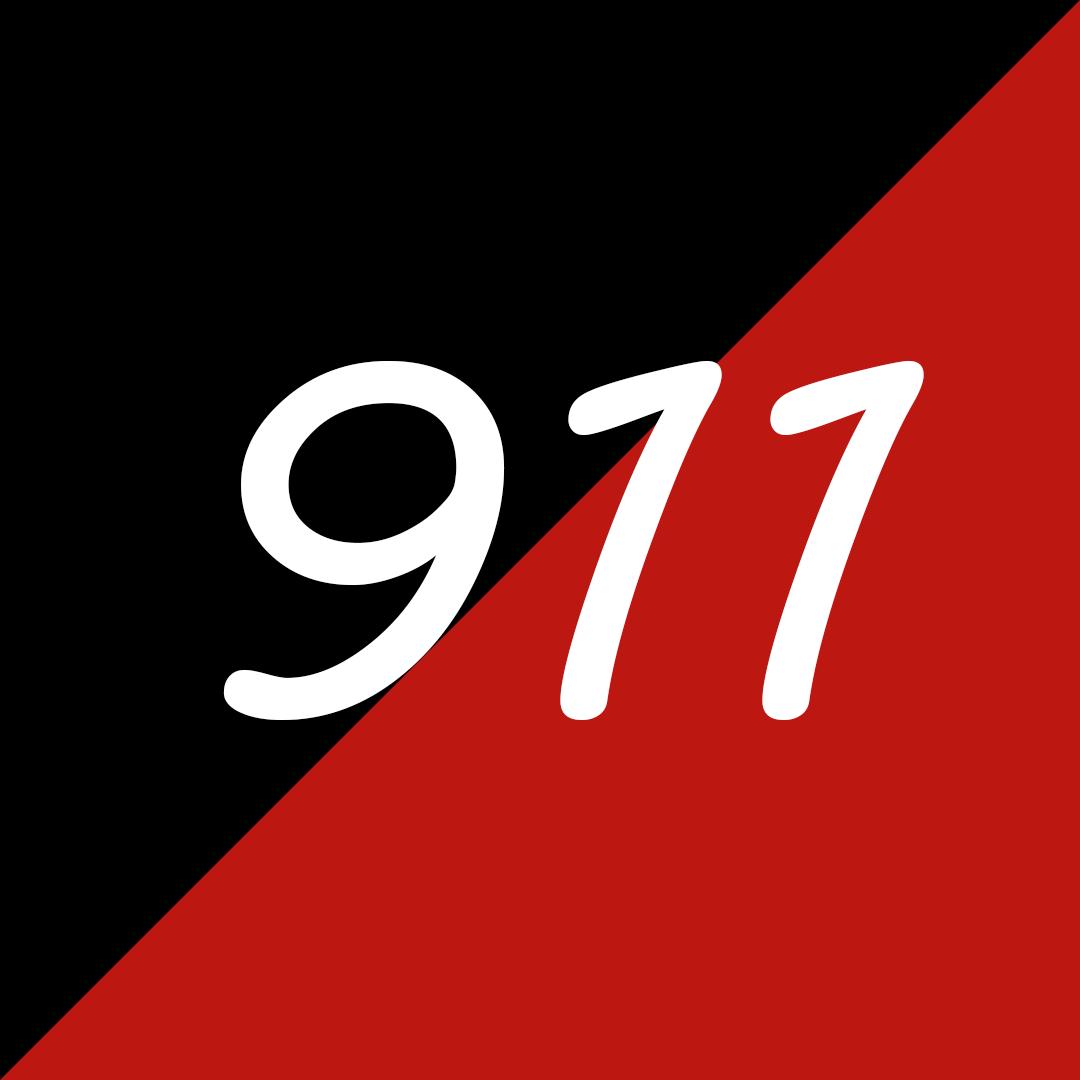 File:911.png