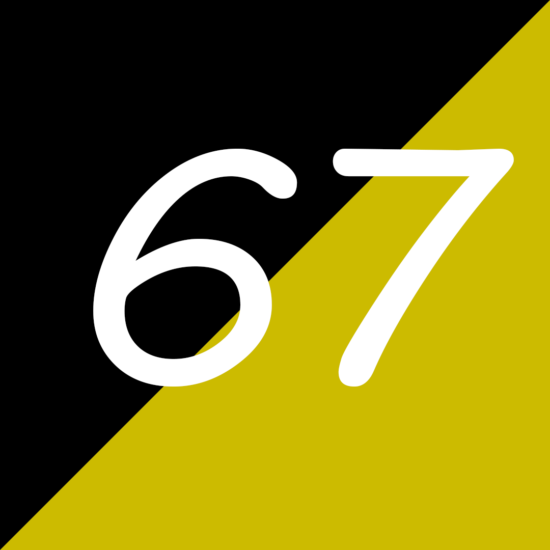 File:67.png