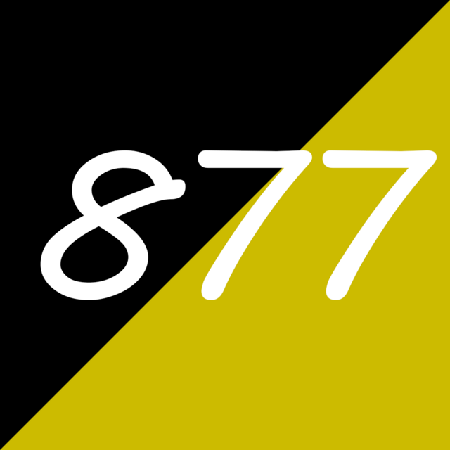 File:877.png