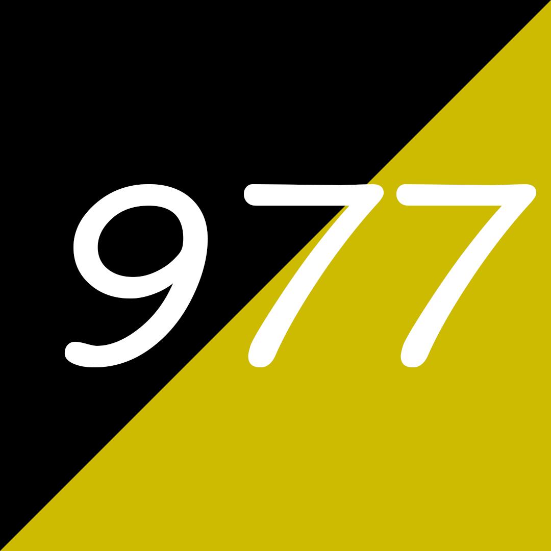 File:977.png
