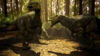Shanguntosaurus
