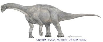 File:Camarasauruscs.jpg