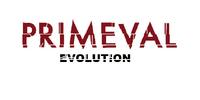 Primeval: Evolution