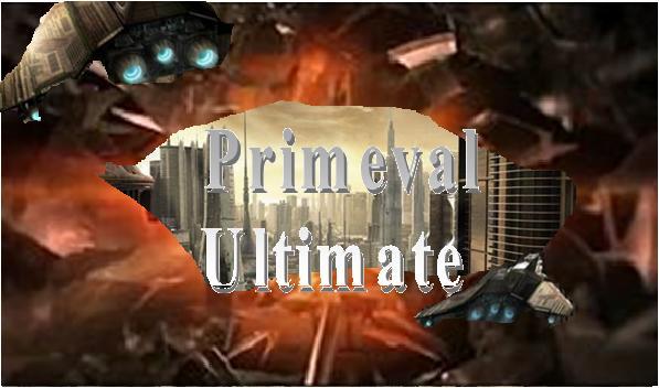 File:Primeval ultimate.jpg