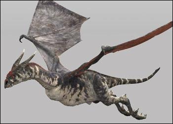 File:Prehistoric dragon 5.jpg