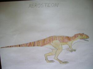 PrimevalContinuedAerosteon