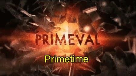 File:Primeval- Primetime.jpg