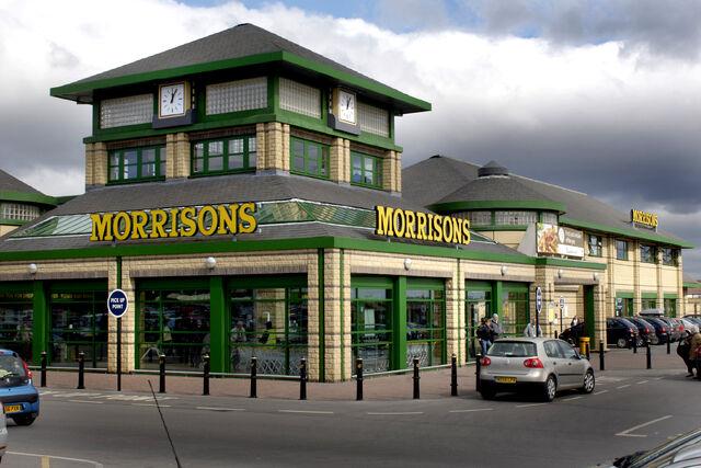 File:Morrisons-1-.jpg