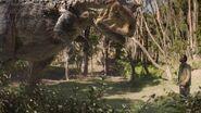 Original carnotaurus