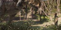 Carnotaurus (PX)