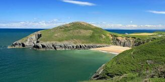 Mwnt-beach-by-janet-baxter