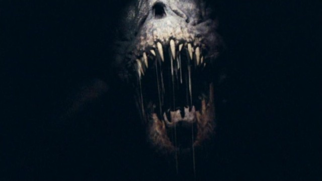 File:Future predator 1.3.jpg