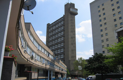 File:Trellick tower ladbroke grove-1-.jpg