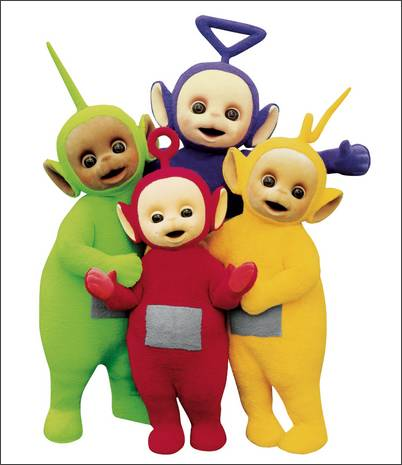 File:Teletubbies.jpg