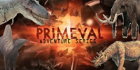 Primeval Adventure Series