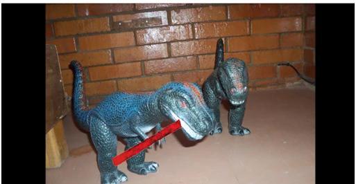 File:Daspletosaurus pf.jpg