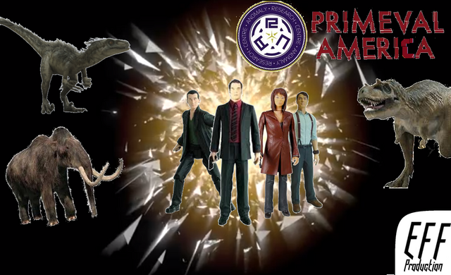 File:Primeval Screensaver.png