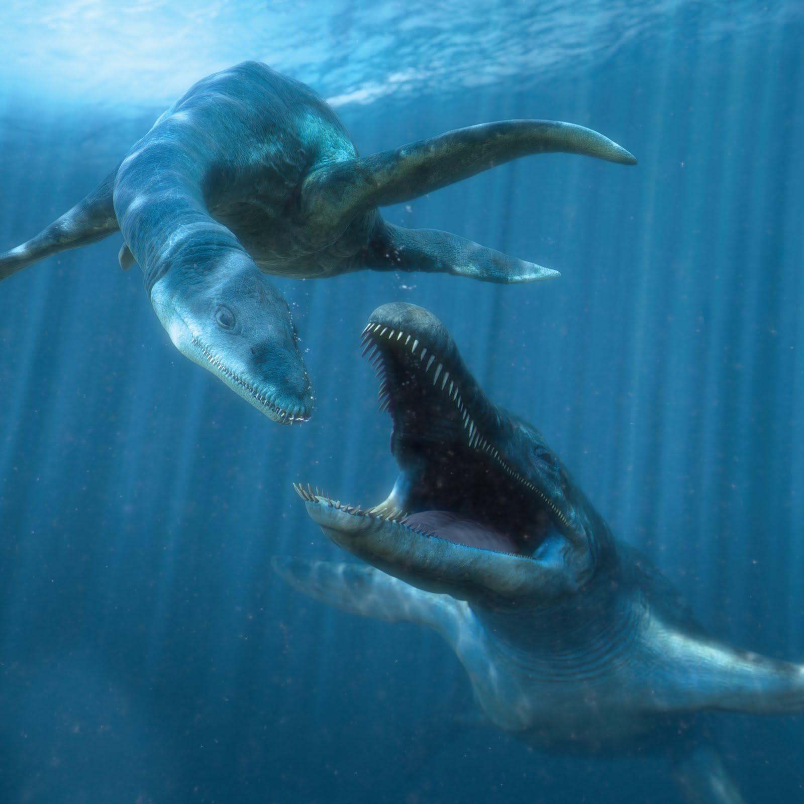 Image - Predator X.jpg | Primeval Fanon Wiki | FANDOM ...