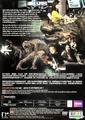 Primeval-Series5-ChineseDVDback
