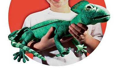 File:Plush Rex.jpg