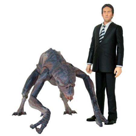 File:Lester and Future Predator.jpg