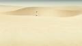 Thumbnail for version as of 18:14, November 17, 2012