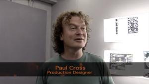 PaulCrossProfile