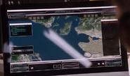 Detector Location Screen(New World)