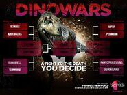 WatchDinowarsPrimevalNewWorld