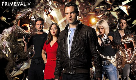 File:Mutant mix- All the monsters in the new series are based on real creatures, except episode six's Future Predator Hybrid, an imagined beast evolved from thriving present-day mammals such as rats and bats.jpeg