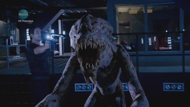 File:Becker and mutated future predator2.png