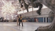 3x4 Giganotosaurus 82