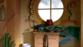 1x1RexinBenTrent'sHouse4
