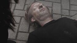 Episode3.3-cutter-dead