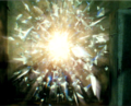 Thumbnail for version as of 16:36, June 5, 2011