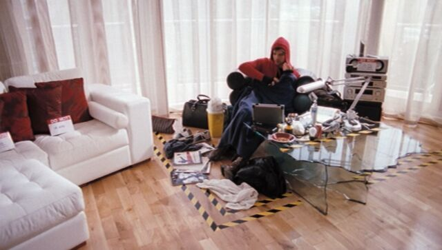 File:Lesters apartment 2.jpg