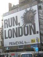 Series2Promo-Run,LondonFuturePredator