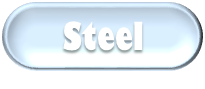 File:ESS Steel.png
