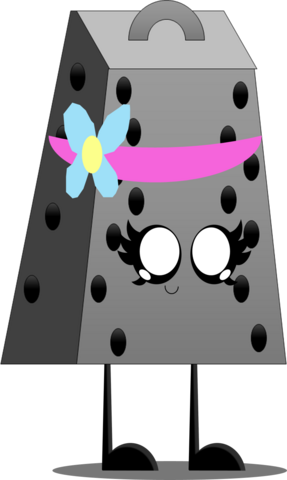 File:CheeseGrater Secondary3.png