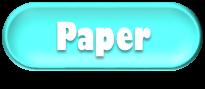 File:ESS Paper.png