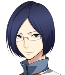 Chikashi-aizawa-prince-of-stride-5.54