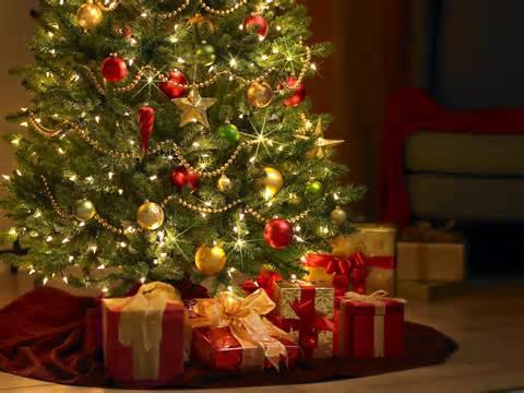 File:Christmas 1.jpg