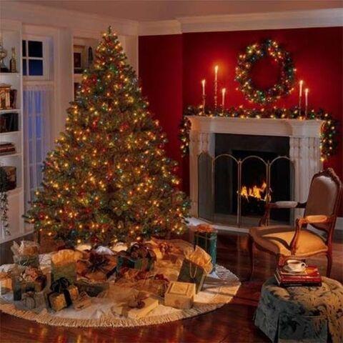 File:Christmas-design-ideas.jpg