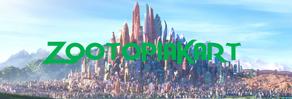 ZootopiaKart